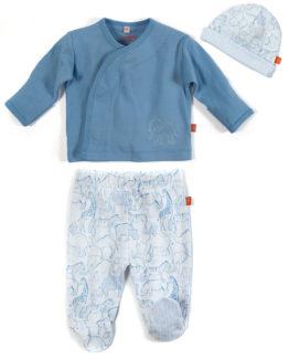 kimonoset-f17-14127
