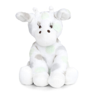 Little_G_Plush_Toy_Celadon