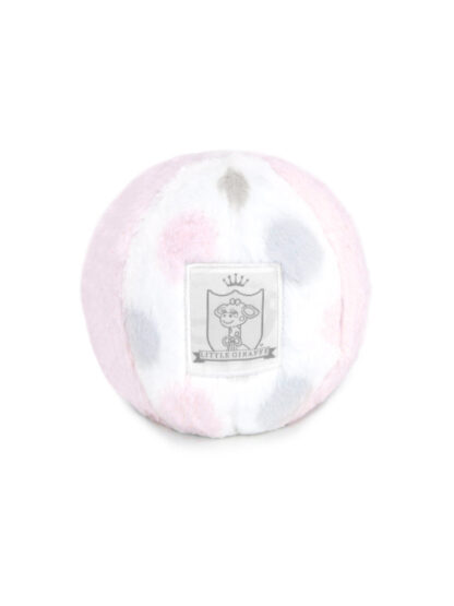 Plush_Chime_Ball_Pink